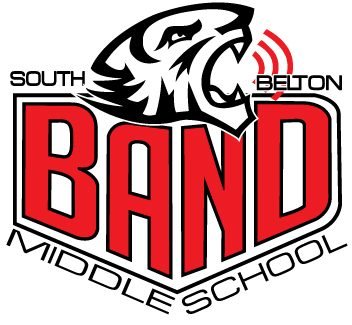 South Belton Band