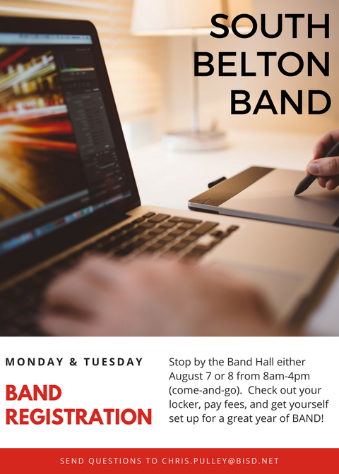 Band Registration Info Graphic.png